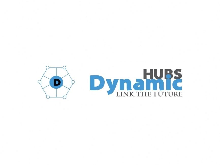 Dynamic Hubs
