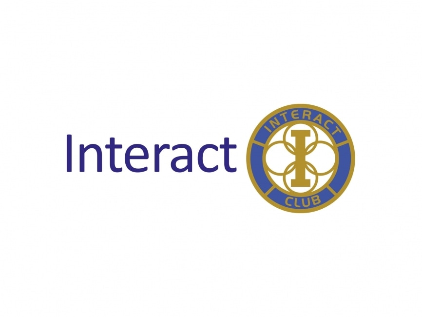 how to pay with interact