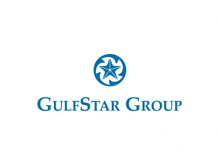Gulf Star Group