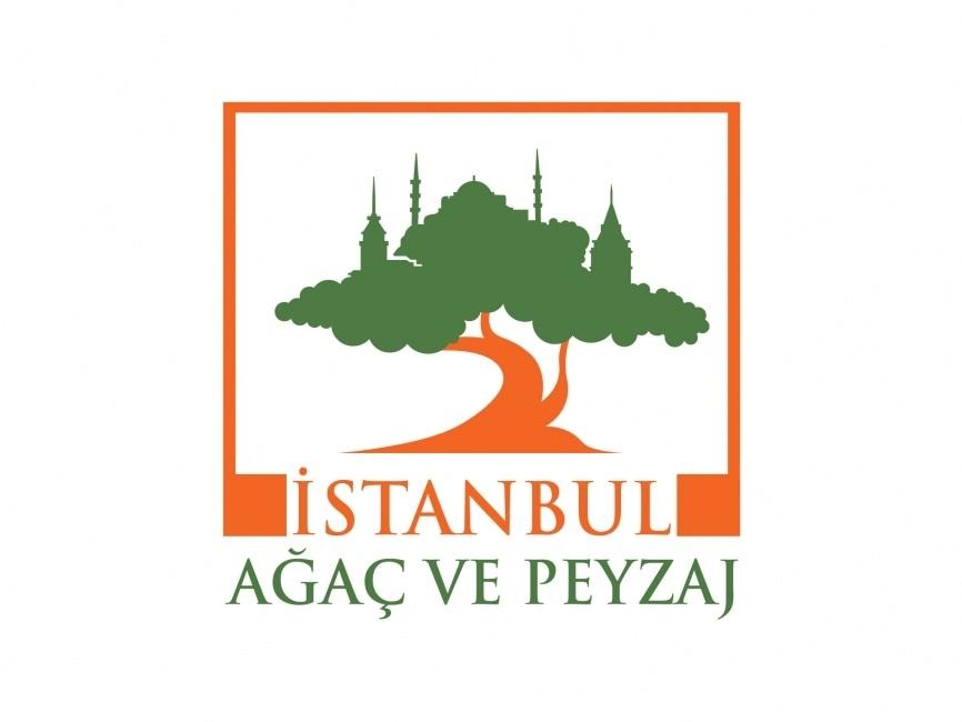 İstanbul Ağaç ve Peyzaj