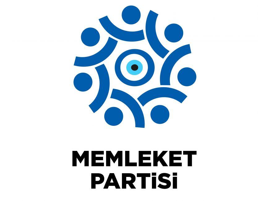 Memleket Partisi Yeni