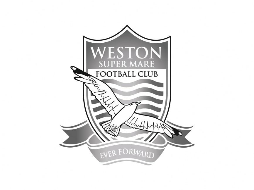 Weston Super Mare FC