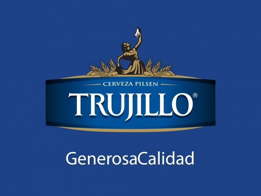 Pilsen Trujillo Generosa Calidad