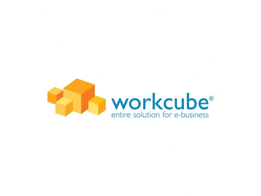 Workcube