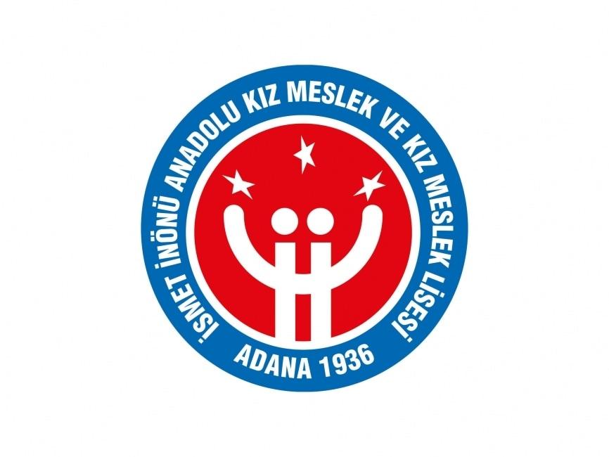 Adana İsmet İnönü Kız Meslek Lisesi