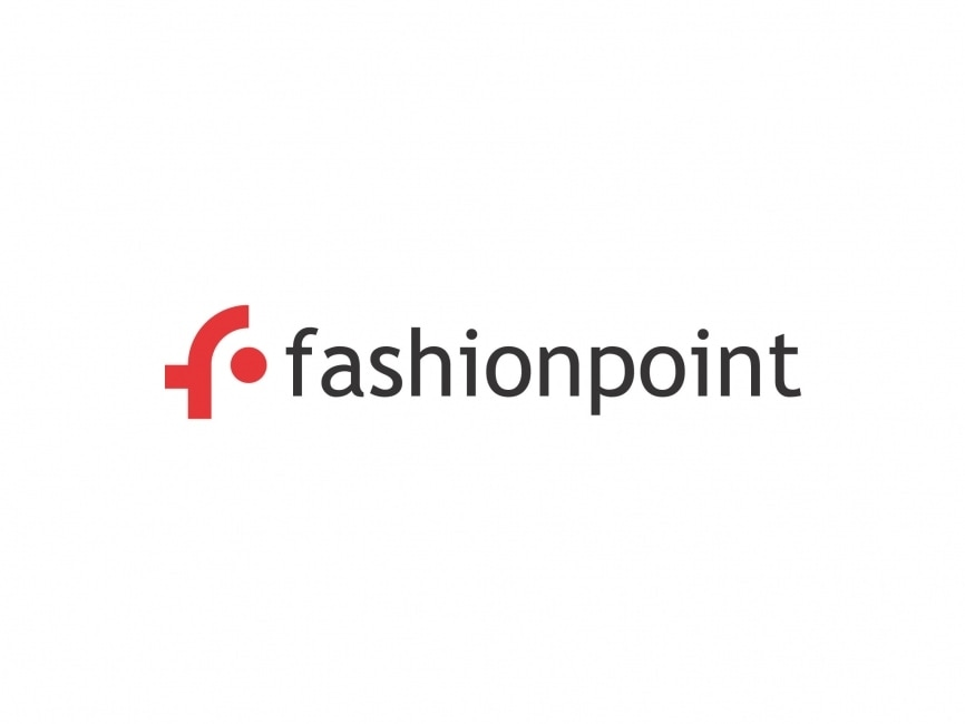 Fashion Point