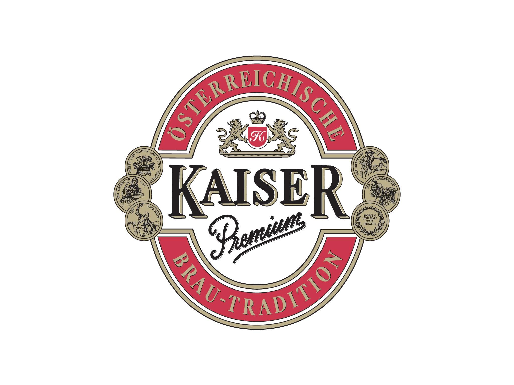 Kaiser Beer