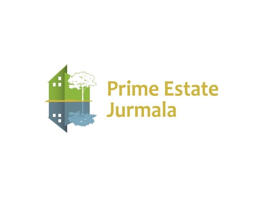 Prime Estate Jurmala