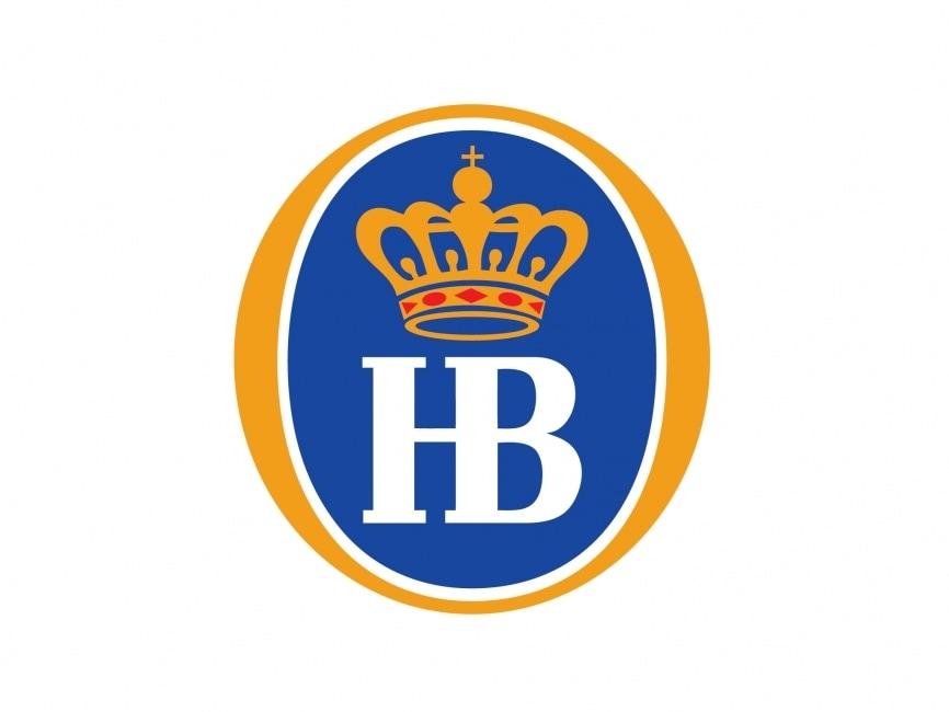 HB Beer Munchen