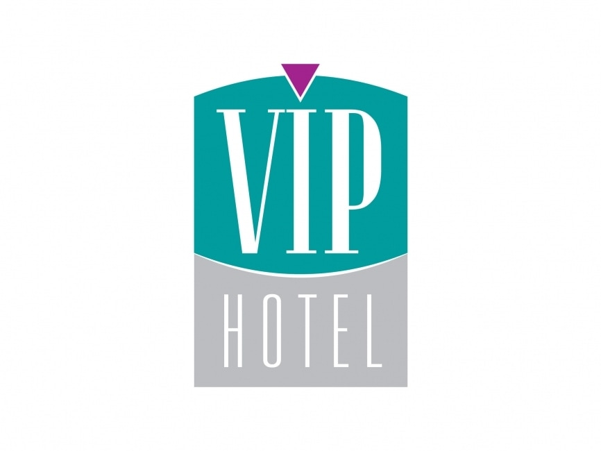 Vip Hotel - Jau