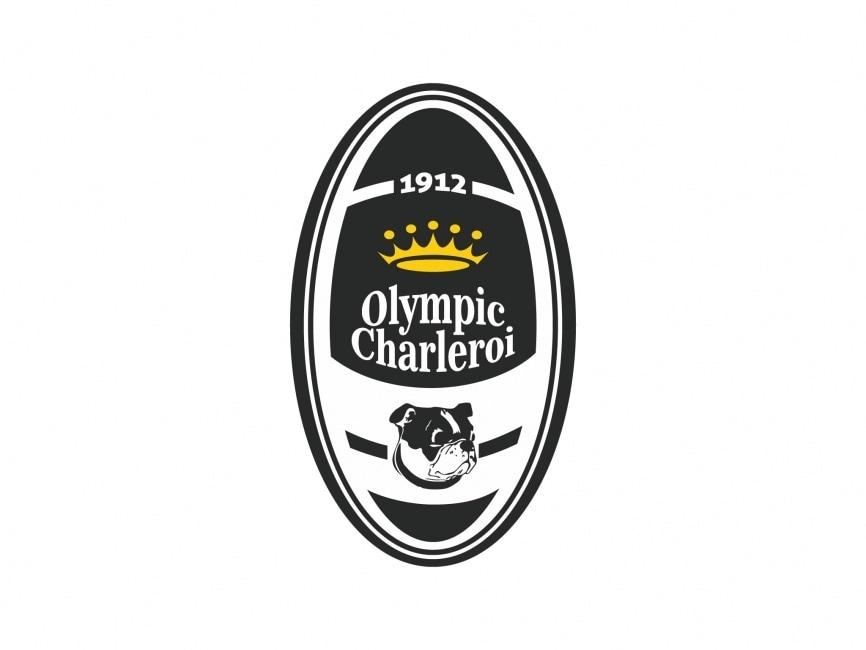 Royal Olympic Club Charleroi