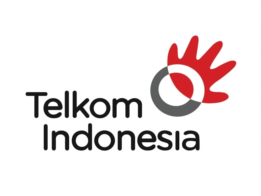Indonesia Telkom