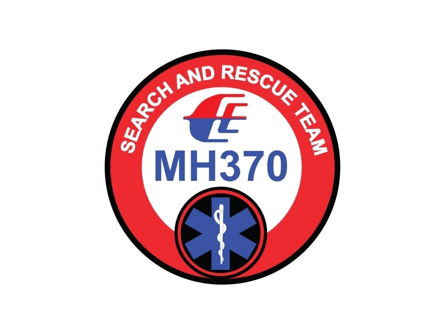 MH370 Search and Rescue Team