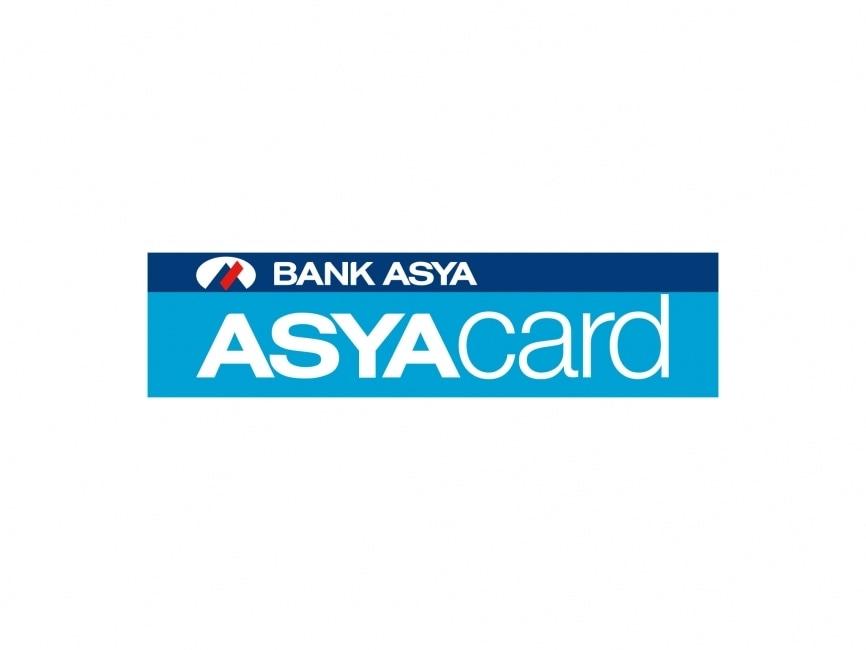 Bank Asya - Asya Card