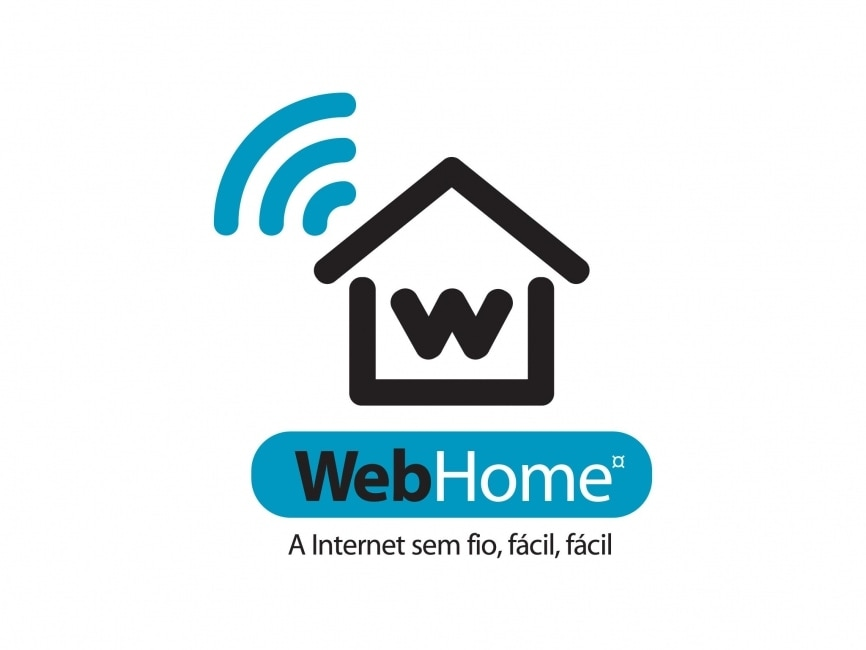 WebHome