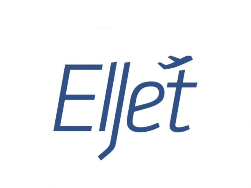 ElJet