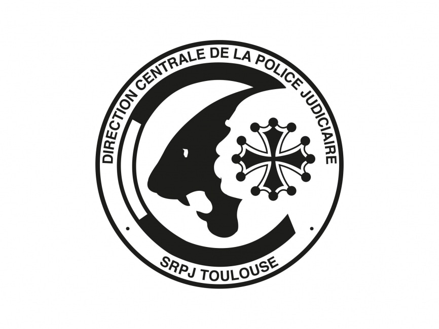 SRPJ Toulouse Police Judiciaire