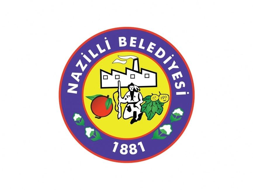 Nazilli Belediyesi