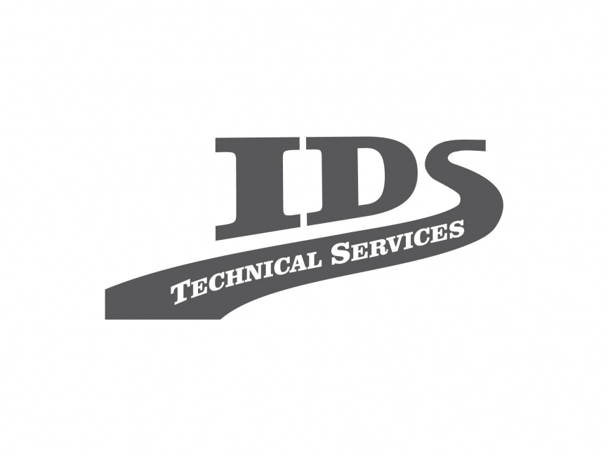 IDS Technical Services
