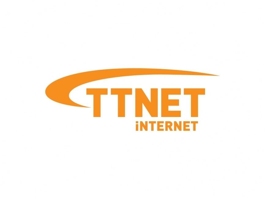 TTNet İnternet