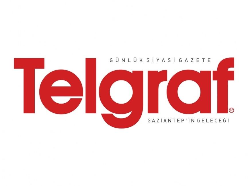Telgraf Gazetesi