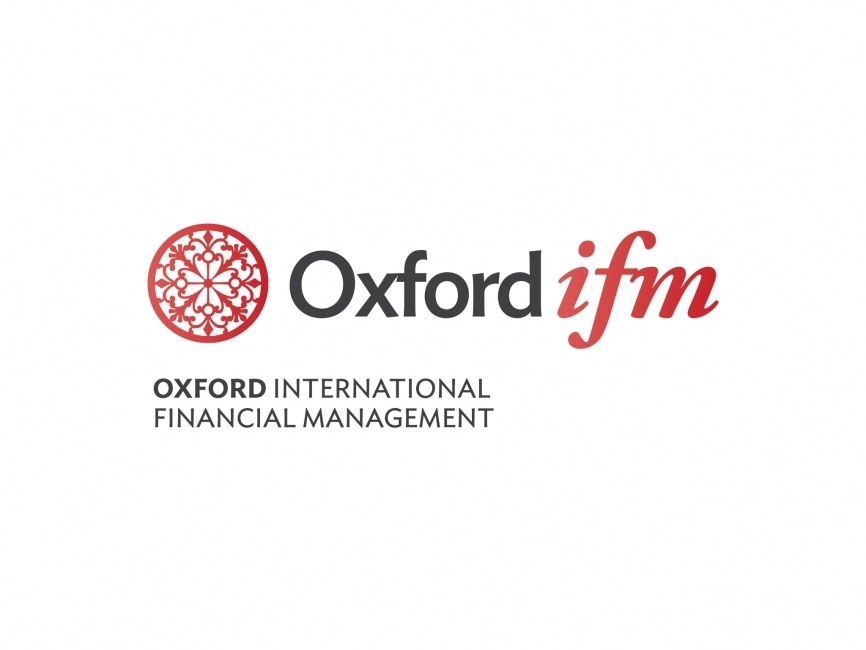 Oxford ifm