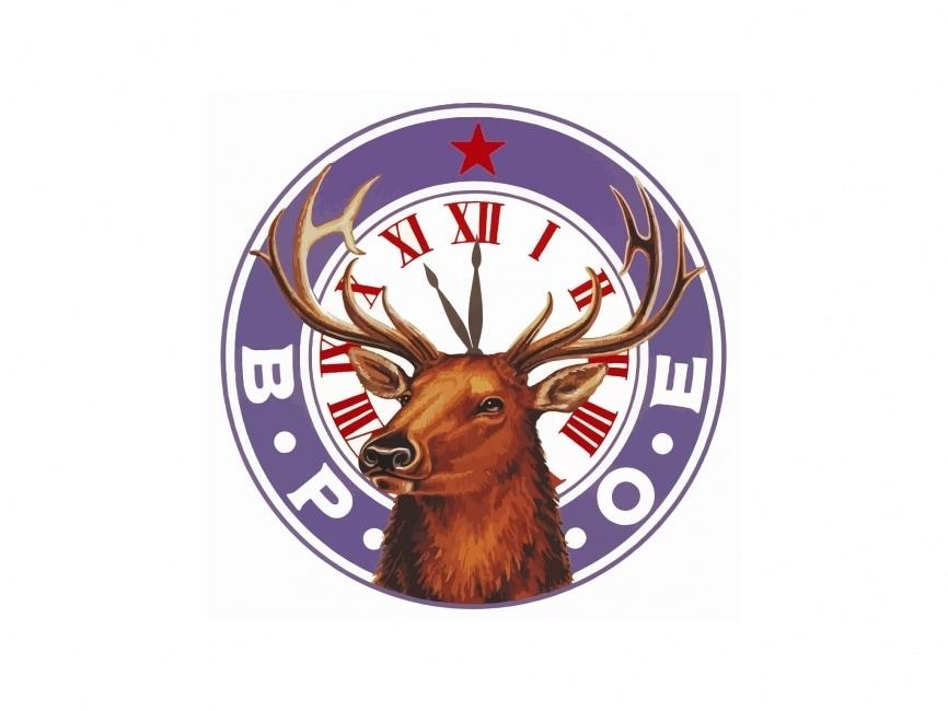 Benevolent and Protective Order of Elks