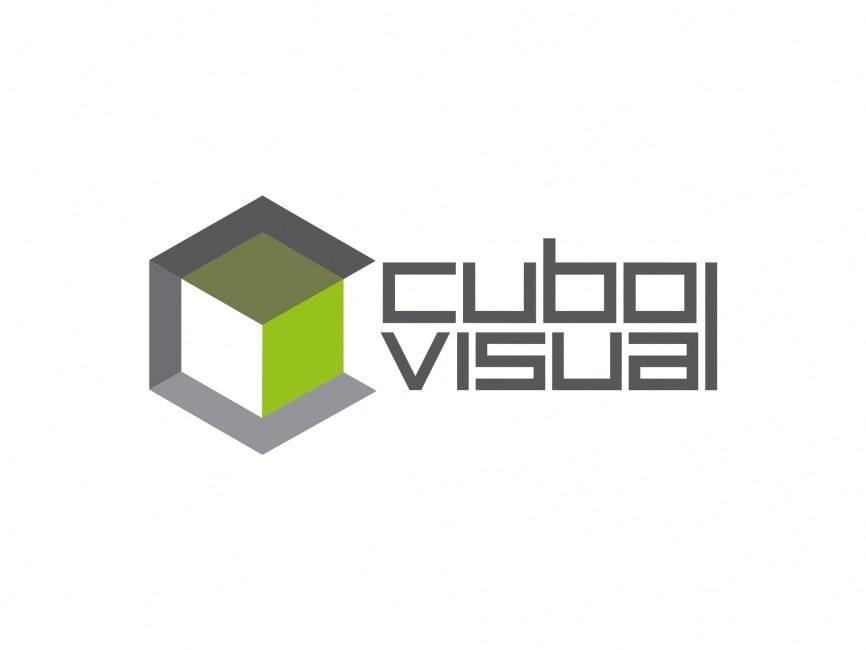 Cubo Visual