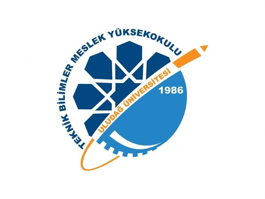 Uludağ Üniversitesi TBMYO