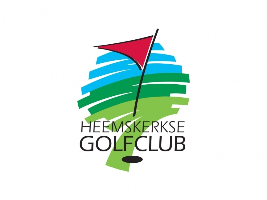 Heemskerkse Golf Club