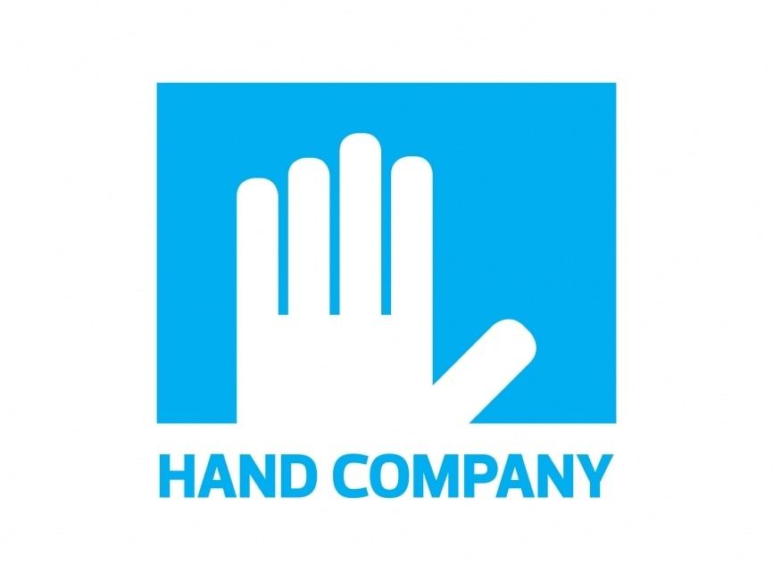 Hand Company