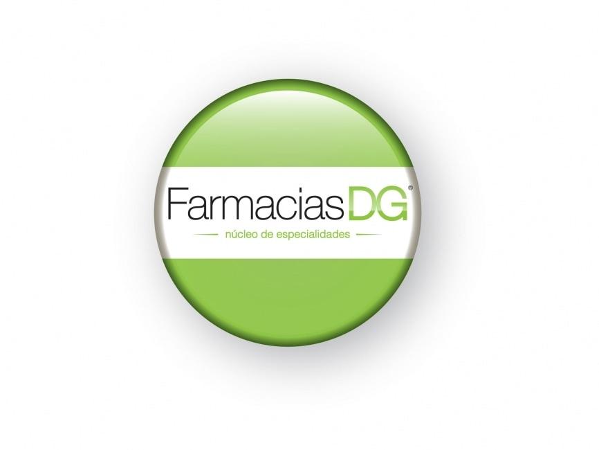 Farmacias DG