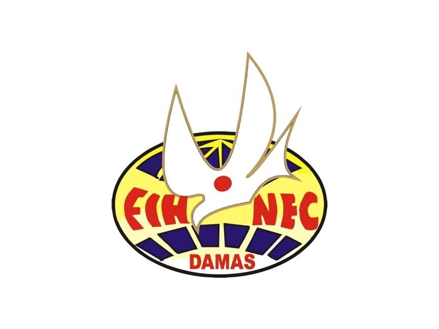 FIHNEC DAMAS