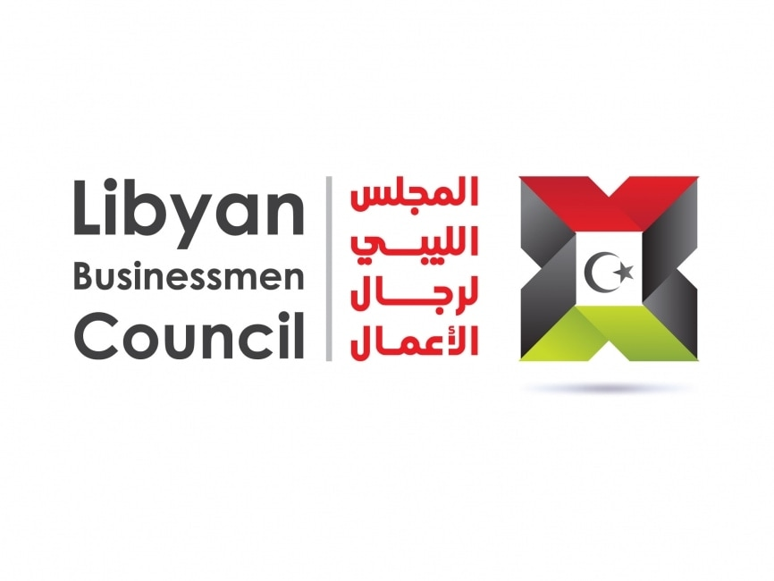 Libyan Businessmen Council