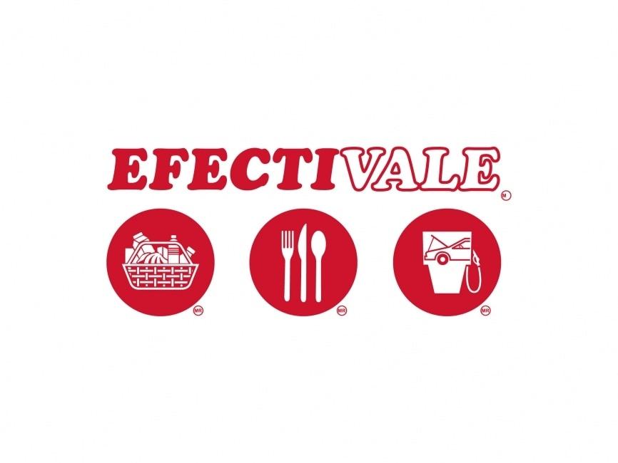 Efectivale
