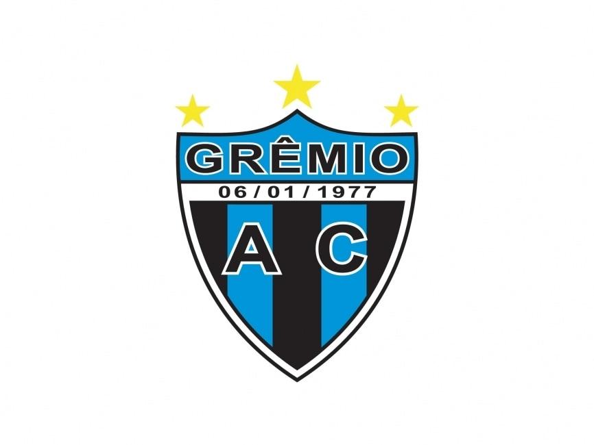 Gremio Atletico Coariense