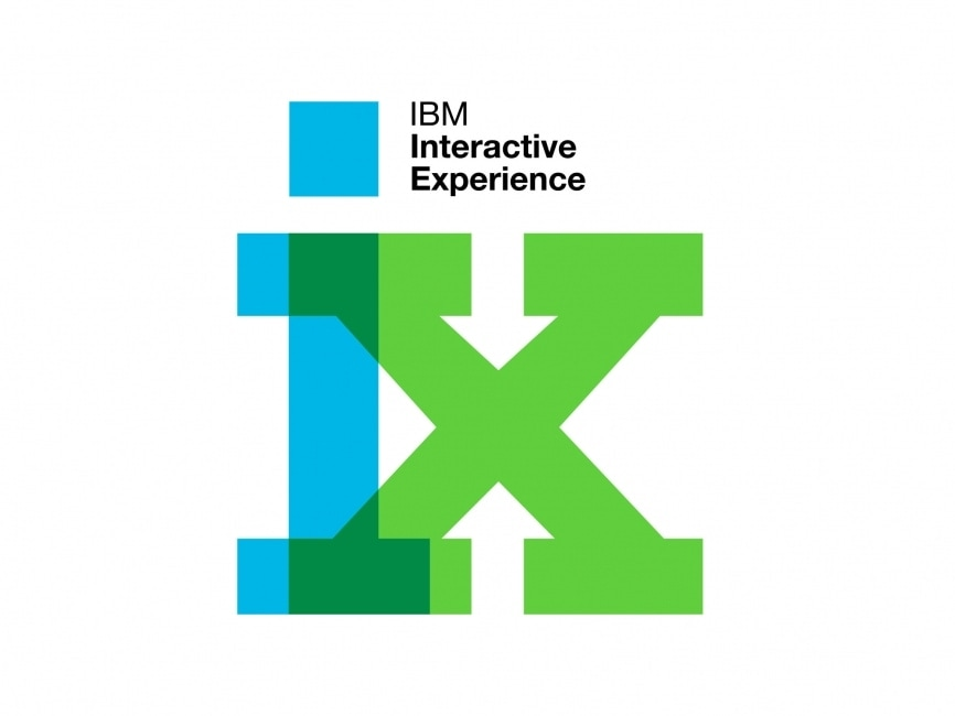 IBM Interactive Experience