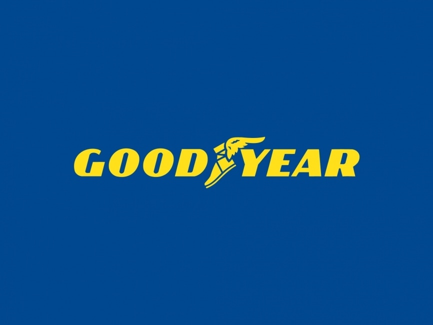 Good Year Tyres