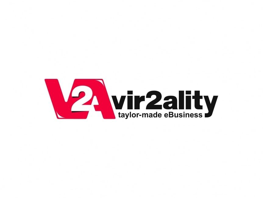 Vir2ality