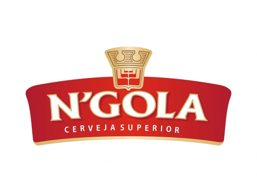 N Gola