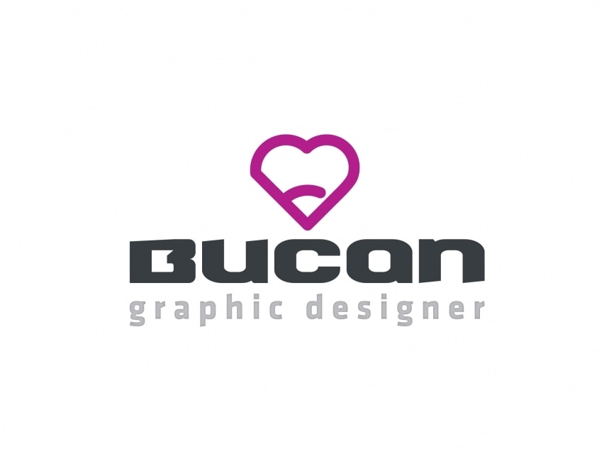 Bucan - graphic designer