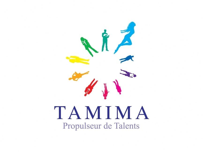 Tamima
