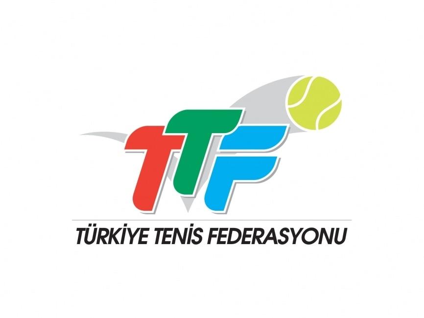 Türkiye Tenis Federasyonu