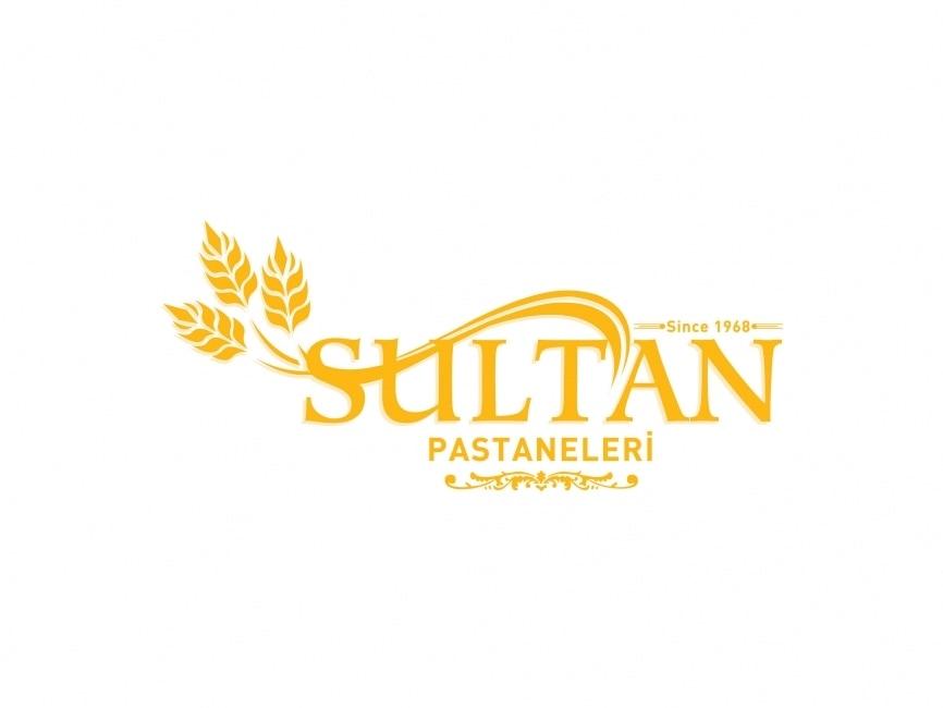 Sultan Pastaneleri