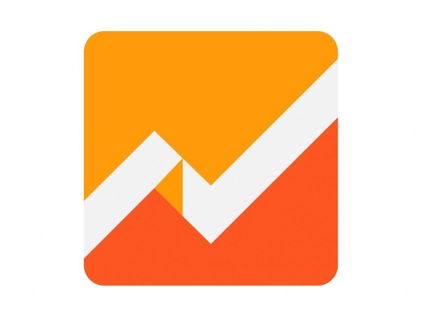 Google Analytics New
