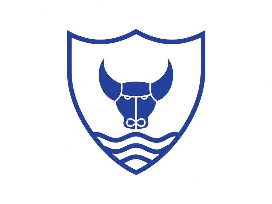 Oxford United Stars FC