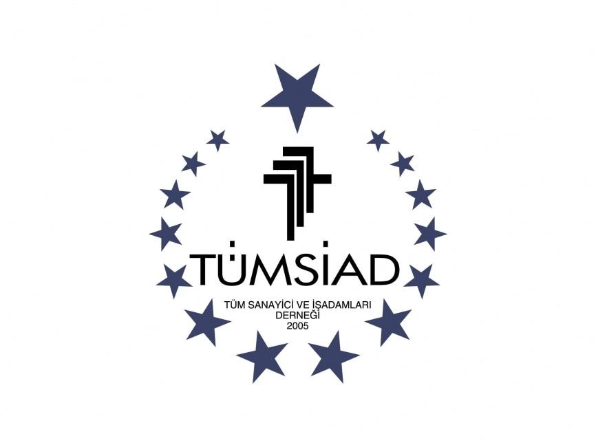 TÜMSİAD