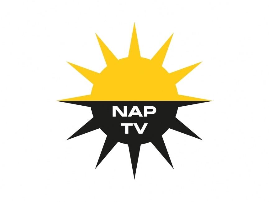 Nap TV