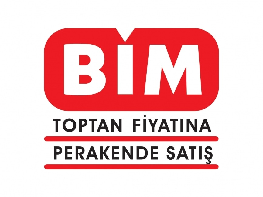 BİM Market