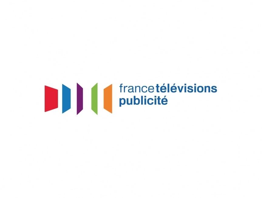 France Televisions Publicité